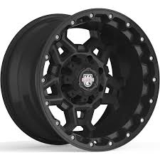 Centerline Zodiac 20x12 44 Custom Wheels Centerline Wheels For Sale In Dallas Tx 5miles Buy And Sell Zodiac 20x12 44 Custom Wheels 6 Lug Centerline Chevy Mansfield Texas 15x10 Ford F150 Forum Community Of Best Alum They Are 15x12 Lug Chevy Or Toyota The Sema Show 2017 Center Line Wheels Centerline 1450 Pclick Offroad Tundra 16 Billet Corona Truck Club Pics Performancetrucksnet Forums