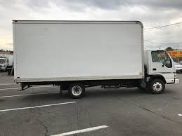 2006 GMC W3500, 18 Feet Box, Diesel, Automatic, Low Miles – New York ... Driving 75tonne Trucks What Are The Quirements Commercial Motor Isuzu Box Truck Diagram Circuit Wiring And Hub 2006 Gmc W3500 18 Feet Diesel Automatic Low Miles New York 2010 Used Ford E350 Econoline 10 Foot Foot At West Iveco 75e16 75 Ton 57 Reg 20 Foot Box 93000 Miles 1 Council Owner U Haul Video Review Rental Van Rent Pods Storage Youtube Moving Trucks Accsories Budget Custom Glass Experiential Marketing Event Lime Media Ford Powerstroke Diesel 73l For Sale Truck E450 Low 35k
