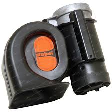 24volt Stebel Nautilus Compact Truck Air Horn 300Hz New + Relay New ... 5x Black Trumpet Musical Dixie Car Duke Of Hazzar Compressor 12v 150db Super Loud Triple Air Horn Horns Truck Train Boat Longest Semi Driver Blows Air Horns 4 Video Youtube Big Mikes Motor Pool Military Truck Parts M35a2 Hornblasters Install Truckin Magazine 12 24v 150db Electric For Volvo Scania Superin Auto Accsories Headlight Bulbs Gifts Single China Powerful Speaker Snail Installing On Your Kit Tips Demo Of 24volt Stebel Nautilus Compact 300hz New Relay Gm Systems Kleinn Pair 2 Big Rig Viair 150psi Kit Sale