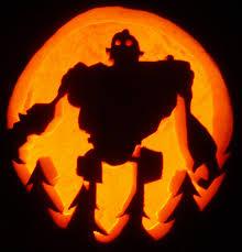 Shark Pumpkin Pattern Free by Flaming Skull Pumpkin Carving Stencil Free Pdf Pattern To