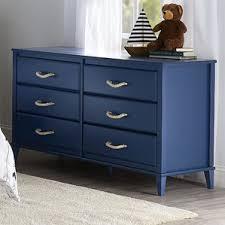 Sorelle Verona Dresser Dimensions by Kids U0027 Dressers U0026 Chests