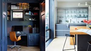 100 Modern Home Decorating Interior Design Stunning Makeover