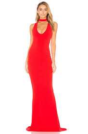611 best dresses images on pinterest crepes dress red and