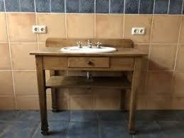 antikes badezimmer ebay kleinanzeigen