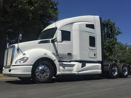 KENWORTH TRUCKS FOR SALE IN FONTANA-CA Kenworth Trucks For Sale In Nc Used Heavy Trucks Eagle Truck Sales Brampton On 9054585995 Dump For Sale N Trailer Magazine Test Driving The New Kenworth T610 News 36 Best Of W900 Studio Sleeper Interior Gaming Room In Missouri On Buyllsearch Mhc Joplin Mo 1994 K100 Junk Mail Source Trucks Peterbilt Hino Fort Lauderdale Fl Drive Gives Its Old School Spotlight With Day Cab For Service Coopersburg Liberty
