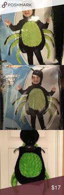 Best 25+ Toddler Spider Costume Ideas On Pinterest | Halloween ... 13 Best Halloween Costumes For Oreo Images On Pinterest Pet New Childrens Place Black Spider Costume 612 Months Ebay Pottery Barn Kids Spider 2pc Outfit 1224 Airplane Mobile Ideas Para El Hogar Best 25 Toddler Halloween Ideas Mom And Baby Mommy Along Came A Diy Mary Martha Mama 195 Kid Family Costumes Free Witch Hat Pattern Diy Witch Costume Sale In St Charles Creative Unveils Collection 2015 Philippine