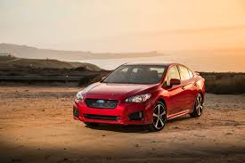 """Subaru Impreza And WRX Earn Kelley Blue Book 2018 """"Best Resale ... Porsche Earns Top Rankings In Kelley Blue Book Resale Value Awards Minivan Buyers Guide The Best Family Cars Money Can Buy Temecula Nissan New Dealership Ca 92591 Kelley Blue Book Announces Winners Of 2016 Best Buy Awards Jerry Remus Chevrolet North Platte A Ogla Mccook Auto Dealers Win With Perq Using Data Autotrader And Audience Extension Program Ninetytwo Percent Of Gen Z Teens Own Or Plan To Vehicle Pensacolas Hikelly Dodge Chrysler Jeep Ram Used Aberdeen Dealer Wa Announces Winners 2017 Honda Names 16 Family Cars"""