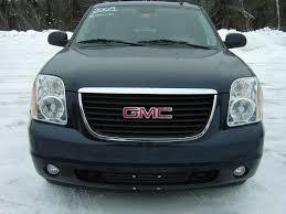 100 2009 Gmc Denali Truck Farmington Used GMC Sierra 2500HD Classic Vehicles For Sale