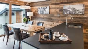 104 Petit Chalet Swiss Alps 3 Bedrooms Best Deals