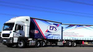 EPS COURIER SERVICES GROWS WITH MAN TGS 26.440 - YouTube Iveco Daily Lambox Courier Truck Lamar Fed Ex Courier Truck Stock Photos 3 D Service Delivery Icon Illustration 272917331 Sa Country Couriers Regional Aussiefast 1979 Ford Sales Folder Showing Sending Deliver And Photo Nfreight Snapped Up By Dx Group Commercial Motor Falls Into Sinkhole In Ballarat Cbd Photos The Btg Transport Freight Logistics Taxitruck Hawkesbury 2017 Year Of The 1 Ab 247 Same Day Logistics 3d Service Delivery Isolated On White