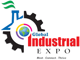 Global Industrial Expo 2016