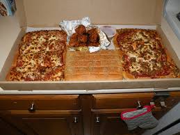 Pizza Hut Family Dinner Box Coupon : Expired Coupon Insert ... Pizza Hut Master Coupon Code List 2018 Mm Coupons Free Papa Johns Cheese Sticks Coupon Hut Factoria Turns Heat Up On Competion With New Oven Hot Extra Savings Menupriced Slickdealsnet Express Code 75 Off 250 Wings Delivery 3 Large Pizzas Sides For 35 Delivered At Dominos Vs Crowning The Fastfood King Takeaway Save Nearly 50 Pizzas Prices 2017 South Bend Ave Carryout Restaurant Promo Codes Nutrish Dog Food