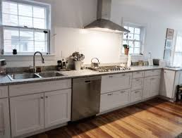 Kitchen Cabinets Online Cheap by Best 25 Buy Kitchen Cabinets Ideas On Pinterest Buy Kitchen