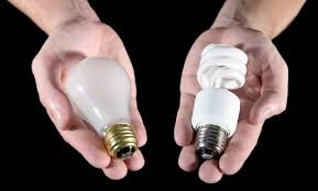 light bulbs which do you use the new york times