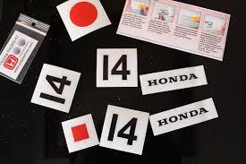 100 Custom Stickers For Trucks JaapTechnic Sticker Nico71s Creations