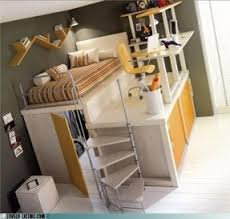 Easy Cheap Loft Bed Plans by Full Low Loft Bed Foter
