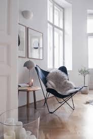wohnzimmer ideen tischle tradition minimalist
