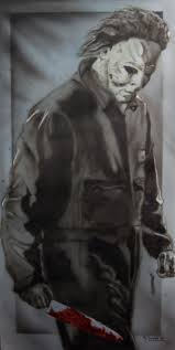 Halloween 1978 Michael Myers Face by 43 Best Halloween Images On Pinterest Halloween Movies Horror