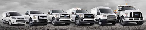 Brighton Ford Fleet Services | Commercial Vehicle Repair Near Lansing Snowdogg Plows Pepp Motors Jeep With Plow For Sale New Car Updates 2019 20 1969 Intertional Scout 800a Truck 4cyl 4x4 Used Western Fan Photo Gallery Western Products Pickups Preserved 1983 Gmc High Sierra 62 With A Plow Anyone Garage Home Snow Plowing Landscaping Analogy For The Week And Marketing Plans Build Scale Rc Truck Stop Ste Equipment Inc Michigans Premier Commercial