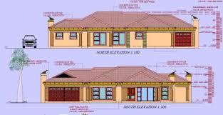 Special House Plans by Special House Plans House Plans