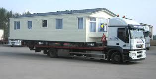 Mobile Home Transport 087 9013 For Sale Newbridge Kildare Buy