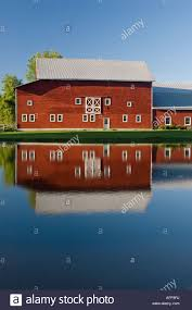 Red Barn Reflections In Late Afternoon In Columbia County New York ... Red Barn Under Storm Clouds Stone Arabia Mohawk Valley Of New And Farms In York State Background 20 Barn Ln For Rent Middletown Ny Trulia Properties Home Autumn Gordon W Dimmig Photography Kuglers Photo Print Red Barn Keene Valley Adirondack Mountains New York 157 Road Cobleskill 12157 201709973 Upstate Reflections Late Afternoon Columbia County On Hoosick St In Troy Im The Only One My Family With Snow Covered Trees Winter Stock Image Dutchess Daniel Contelmo Architects