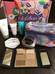 FabFitFun Summer 2018 Review + Coupon Code | Fabfitfun ... Magicpin Predict And Win For Budget Day Desidime Budget Car Discount Code Rabattkod Hemma Hos Mig 30 Off Golf Coupons Promo Codes Wethriftcom Coupon Codes Outsourcing Coent Business Budgeting Tips Truck Rental 25 Off Coupon 2018 Panda Express Usps Farmland Bacon Styling On A How To Save Money Clothes Shopping Online Create Code In Amazon Seller Central The Bootstrap Now September Imvu Creator Freebies Koshercorks Kosher Wine At Discounted Prices An Extra 12