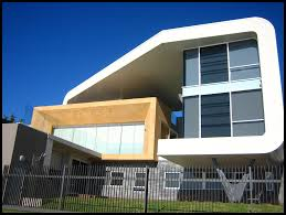 100 Contemporary Architecture House JustWhoa Architecture Anyone Located