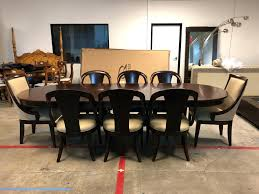Martha Stewart Bernhardt Dining Table – Ideasarsyil.co Jet Set Ding Room Items Bernhardt Santa Bbara Includes Table And 4 Side Chairs By At Morris Home 78 Off Embassy Row Cherry Carved Wood Haven Chair Each 80 Gray Deco All Montebella 9 Piece Baers Design Couch Sale Interiors Keeley Of 2