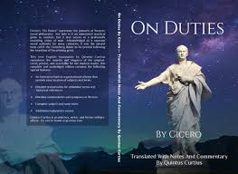 On Duties: A Guide To Conduct, Obligations, And Decision-Making ... About Publishing And Book Marketing An Overview Barnes Noble Inc Linkedin Ipdent Booksellers Unique Local Benefits Gene Simmons Signing For Johnkrasinski Emily Blunt Star In Hror Film A Quiet Place Restaurant Owner Duties Resume Quality Mangement Term Paper California Court Refuses To Shelve Managers Slo Nightwriters Members Publications Want Work 18 Miles Of Books First The Quiz The New York If Is Dying Stock Isnt Acting Like It