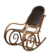 French Thonet Bentwood Rocking Chair Midcentury Boho Chic Bentwood Bamboo Rocking Chair Thonet Prabhakarreddycom Childs Michael Model No 1 Chair For Gebrder Asian Influenced Victorian Swiss C1870 19th Century Bentwood Rocking Childs Cane Dec 06 2018 Rocker Item 214100me For Sale Antiquescom Classifieds Wonderful Century From French Loft On The Sammlung Thillmann Stock Photos Images Alamy