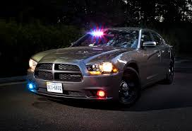 2013 dodge charger hemi whelen lights installed by flickr