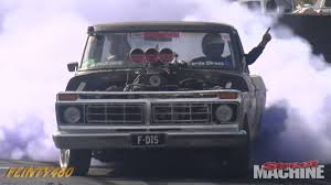 """700 CUBE CHEV F-TRUCK """"F-DIS"""" RATTLES EARDRUMS AT SUMMERNATS 30 ... Shelby 1000 Super Snake Dual Burnout Mud Truck Youtube White Chevy Making A With 40 Inch Tires Farmtruck Lights Em Up At The 2016 Detroit Autorama Hot Rod Network Image Traffic Truck Openbedpng Wiki Fandom Powered By Ford F350 On Tracks Does And Smoke Show Aoevolution Pickuppng Lifted Lbz Duramax Beast Mode On 38s Black Media Burnout Competion Where A Is Spning Its Tires Until They Scania R999 One Mad Burnoutcapable Roadster Video My 2003 Dodge Dakota Rt In 2005 Cars Trucks Anthony Page Pagey Burnout Profile"""