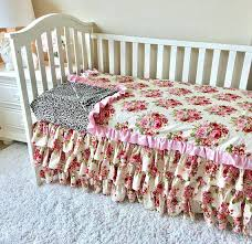 superb chevron toddler bedding is here – enricoagostoni