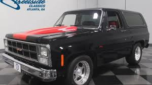 1980 GMC Jimmy For Sale Near Lithia Springs, Georgia 30122 ... Filebig Jimmy 196061 Gmc Truckjpg Wikimedia Commons 1983 1500 Gateway Classic Cars 979hou Pin By Neil Mendoza On Blazers Jimmys And 4byes Oh My Pinterest 1984 4x4 For Sale Bat Auctions Closed May 30 2017 2005 South Okagan Auto Cycle Marine 1980 Near Lithia Springs Georgia 30122 Durr And His Mega Monster Mud Truck Conquer Track Jump 1982 Jimmy Trazer Blazer K5 C10 Truck Mud 1975 Sale Classiccarscom Cc1048462 1971 4x4 Blazer Houndstooth American Dream Machines 1999 Lifted Gmc Solid Axle Offroad Crawler Trail High Sierra K5 Gm Trucks Trucks