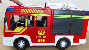 Top 5 European Fire Engines Vs American Fire Truck - YouTube Titu Toys And Songs For Children Fire Truck Youtube Police Car Truck Ambulance In Kids Indoor Playground Baby Colors To Learn With Street Vehicles Trucks Cars Hurry Drive The Storytime Song Nursery Rhymes Blippi Big Fire Trucks Rescue Kids Lots Of Gta V Rescue Mod Brush Responding Panda Kiki Brave Fireman New Mission Christmas Ivan Ulz Garrett Kaida 9780989623117 Amazoncom Books Compilation Firetruck Car