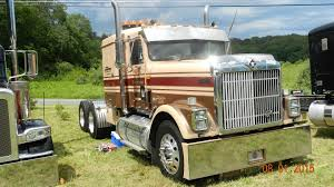 International 9300 | International 9300 | Pinterest | Peterbilt ... 1936 Intertional Harvester Traditional Style Hot Rod Pickup Truck 9900 Eagle Custom Big Rigs Pinterest Rigs 1953 Resto Mod T154 Kissimmee 2016 4900 Diesel Tow Rig Walk Around Youtube 1995 Crew Cab Eye Candy 8lug Magazine 2015 Lonestar Sleeper With Custom Wrap This 1952 Has Every Inch Perfectly Tweaked Intertional 9800 Eagle Custom Plate Ats Ets2 128x Mod On Bagz Darren Wilsons 1948 Dodge Fargo Slamd Mag Air Ride 1964 1000 Patina Truck For Sale Dptndestroyed 8 Show Photo Image Gallery
