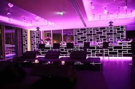 102 Hotel Kube Management