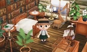 303 Best Animal Crossing Inspiration Images On Pinterest