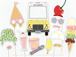 Ice Cream Party Photo Booth Props Photobooth Props Ice Sweet Ice Queen Cream Truck Kids Birthday Party Places Event Invitation Editable Diy Printable Classic Southern Van Shop On Wheels Popsicle Moore Minutes Build A Dream Playhouse Giveaway And Also Tips On How Doodlebug Designdoodle Popsweet Summer Collectionice Dragon Ice Cream Treats Let Us Make Your Special Cool Treat Invitations Vintage Cream Petite Studio Favor Box Cupcake Set