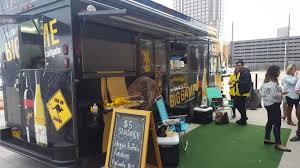 Yellow Tail Wine Is Taking It's Food Truck All The Way To ... You Care What We Think Food Truck Festival Shakopee Mn Ocheeze Inbound Brewco Sasquatch Sandwichs Lineup Visit Twin Cities The Hottest Trucks In Minneapolis A Cookie Dough Is About To Hit The Streets Eater Get Sauced Rice Bowl 612 North Loop Fair Mpls Dtown Council Ra Macsammys Best Burgers Burger A Week Bark And Bite Opens At Sunnys Market