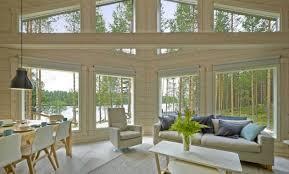 maison construire pas cher finest awesome construire en bois avec