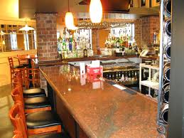 Cool Bar Top Ideas Basement Window Dryer Vent Flush Mount Barn ... Commercial Bar Tops Designs Tag Commercial Bar Tops Custom Solid Hardwood Table Ding And Restaurant Ding Room Awesome Top Kitchen Tables Magnificent 122 Bathroom Epoxyliquid Glass Finish Cool Ideas Basement Window Dryer Vent Flush Mount Barn Millwork Martinez Inc Belly Left Coast Taproom Santa Rosa Ca Heritage French Bistro Counter Stools Tags Parisian Heavy Duty Concrete Brooks Countertops Custom Wood Wood Countertop Butcherblock