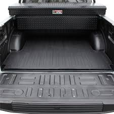 Westin Truck Bed Mat Reviews.Westin Universal Truck Bed Mat Rubber ... Truck Bed Mat 1920 New Car Specs Can A Simple Protect Your Dualliner Bedliners Rc Logo Contoured Rubber 5foot 5inch Beds Dunks Mats Westin Automotive 52018 F150 Dzee Heavyweight 57 Ft Dz87005 Lund Intertional Products Floor Mats L Rv Trail Fx 521d Black 2004 2014 Ford With 65 Protecta Direct Fit 6882d Free Shipping On Orders Over Bdk Mt330 Heavyduty Utility Floor Thick Bedliner Wikipedia 2013 Inspirational 2015 2018 Dzee 5