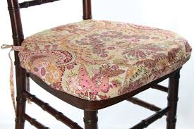 Pink Paisley Seat Cushion Cover Linen Rental - Mosaic, Inc. Free Shipping Modern 8 Colors Solid Sofa Chair Designer Faux Linen Like Throw Fashion Cushion Cover Decorative Home Pillow Case X45cm Footsi High Chair Cushion Cover Pimp My High Spandex Chiavari Tk Classics Laguna Outdoor Middle With 2 Sets Of Covers 28 Great Of Pasurable Photos Moroccan Wedding Blanket How To Easily Recover A Improvement Amazoncom Aztec Pattern Kilim Lumbar Vintage Motorcycle Racing Girl Cotton Pillowcase Seat Car Almofadas 40cm Fluffy Plush Soft Peacock Caribou