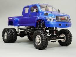 Axial SCX10 1/10th RC Truck GMC TOP KICK DUALLY 4WD 1.9 Rock ... I Need A New Hobby 1950 Chevy Street Rod Rc Page 2 Tech My Proline Rc Body Chevy C10 72 Bodies Pinterest C10 Modding The Helion Dominus Part 6 Installing An Upgrade Body Vaterra Ascender Chevrolet K10 Pickup Rtr Rock Crawler Wdx2e 24 Lets See Your Trucks 77 Most Recent Work Offshore Electrics Forums Amazoncom New Bright 124 Radio Control Truck Colors May Patrol Poor Mans Dually Scx10 Build Inspired By Tank 2017 Ford F150 Regular Cab Kelley Blue Book Rco Cars Off Road Racing View Topic