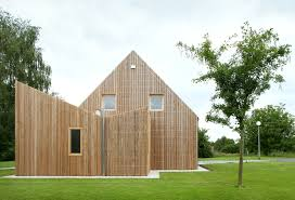 100 House And Home Pavillion AND Adn Architectures ArchDaily