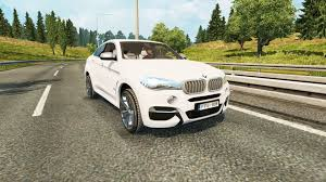 BMW X6 M50d (F16) For Euro Truck Simulator 2 Bmw Will Potentially Follow In Mercedes Footsteps And Build A Pickup High Score X6 Trophy Truck Photo Image Gallery M50d 2015 For American Simulator Com G27 Bmw X5 Indnetscom 2005 30 Diesel Stunning Truck In Beeston West Yorkshire Bmws Awesome M3 Packs 420hp And Close To 1000 Pounds Is A On The Way Bmw Truck 77 02 Bradwmson Motocross Pictures Vital Mx Just Car Guy German Trailer Deltlefts Bedouin