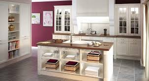 cuisine ikea promotion 23 awesome pictures of promotion cuisine lapeyre meuble gautier bureau