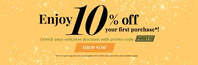 IShopChangi Duty-Free Shopping - Online Shopping For Men Red Giant Limited Time Offer Save 50 On Vfx Suite Contact Lens King Coupon Coupon Coupons Promo Codes Shopathecom Focus Dailies Contacts Coupons Chase 125 Dollars Hullo Coupon Where Can I Get One Buildstore Code G Card Catalogue Grand Indonesia Rupay Card Deals Discounts Offers Bank Of Baroda 66 Off Wherelight Promo Discount Codes Renu Solution 049 At Target The Krazy Lady Bausch Lomb Boston Mulaction With Daily Protein Remover Simplus 35 Fl Oz